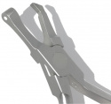 Direct Bonding TC orthodontic forceps